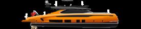 GTM 85