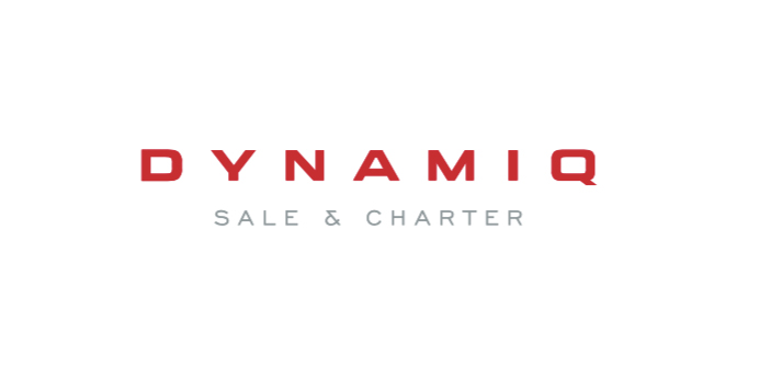 Dynamiq launches its own brokerage house