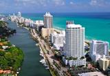 Lieferung per Transportschiff von Genua nach Fort Lauderdale