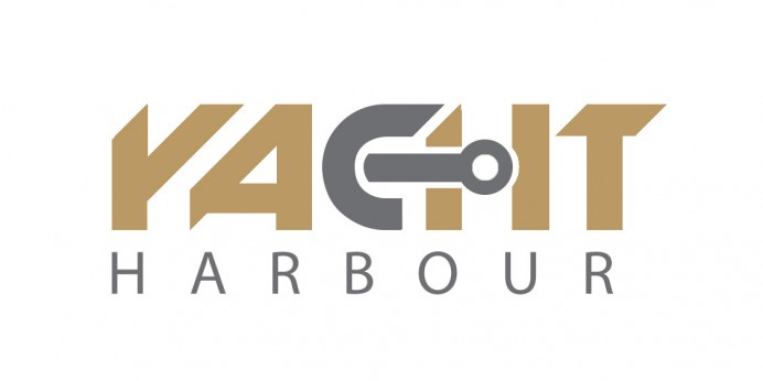 yachtharbour.com - No need to build gigayachts: Dynamiq unveils its full Global range