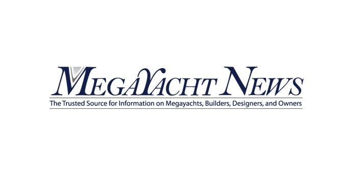 megayachtnews.com - Dynamiq GTT 135 Daring to Be Different, With Hull Vane