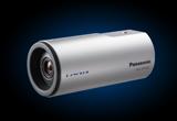 Panasonic bow camera