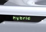 Hybrid package
