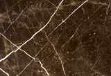 Мелкозернистый мрамор в люксовых зонах