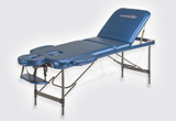 Massage table Anatomico Breeze