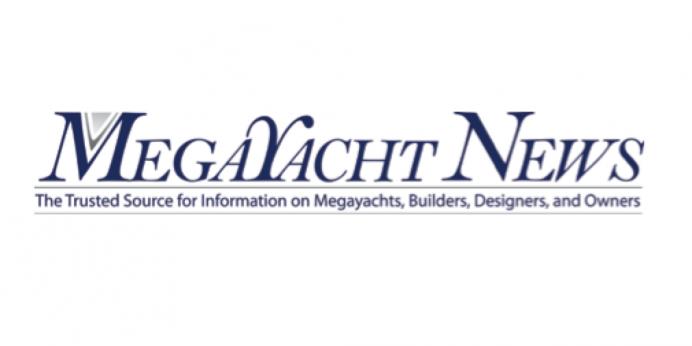 MegaYachtNews - Trussardi for Dynamiq. Decor package for D4 Jetsetter