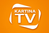 Sky satellite TV channels