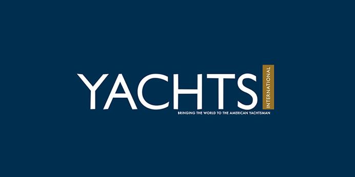 yachtsinternational.com - Dynamiq Sells First GTT 135