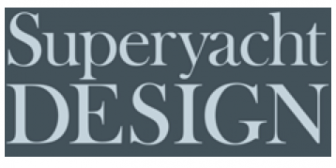 Superyachtdesign - Dynamiq partners with Trussardi