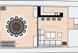 Upper Deck Sky Lounge