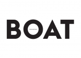 BOAT internatioal - 7 OF THE BEST YACHTING AND FASHION COLLABORATIONS