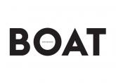 BOAT internatioal - Dynamiq launches debut superyacht Jetsetter