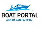 Dynamiq -  Boat Portal