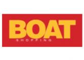Conheca uma nova categoria para superiates - Boat Shopping