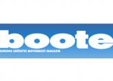 Dynamiq Traumyacht zum selbst zusammenstellen - Boote Magazin