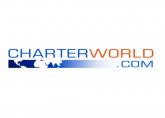 Dynamiq - A new category of superyachts - Charterworld