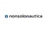 nonsolonautica.it - Dynamiq GTM 90 sviluppato in collaborazione con Klassen