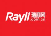 rayli.com.cn - 摩纳哥游艇制造商惊艳申城