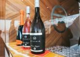 Dynamiq x Fattoria di Montemaggio - In Vino Veritas