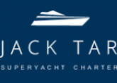 Dynamiq Present New Superyacht Series -  Jacktar Superyacht Charter