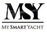 "MYS Smartyacht - DYNAMIQ's ""Jetsetter"" makes debut at Monaco Yacht Show"