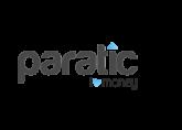 paratic.com - Dynamiq Jetsetter Yat ile Hayaller Okyanusuna Yelken Açın!