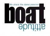 boatattitudebook.com - Dynamiq proudly announces that it has opened its own brokerage company in Monaco