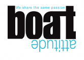 boatattitudebook.com - Dynamiq presents limited GTT 135 CARAT edition !