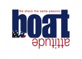 boatattitudebook.com - New Dynamiq GTT 135 sold !