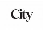 citymagazine.si - KLASSEN X DYNAMIQ GTM 90: ELEGANTNA JAHTA, KI TE POPELJE NARAVNOST V POLETJE