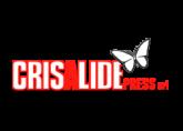 Crisalidepress.it - TRUSSARDI PER DYNAMIQ, INTERNI PER YACHT