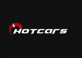 hotcars.com - The Dynamiq-Klassen GTM 90 Is A Supercar Derived Superyacht