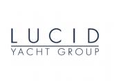 Introducing Dynamiq Yachts D4 - Lucid Yacht Group