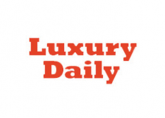 Top 5 brand moments from last week - Luxury Daily