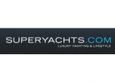superyachts.com - The GTT 115: Launching a Modern Gentleman&#39s Yacht