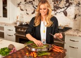 Dynamiq teams up with luxury cookware brand Ondine