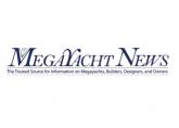 MegaYachtNews - Jetsetter, by Dynamiq: Gallery