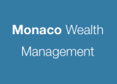 Monaco Wealthmanagement - 5 Of The Most Talked-About Superyachts At Monaco Yacht Show 2016