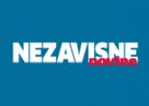 Nezavisne - Nova Dynamiq Jetsetter jahta