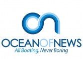 New pictures of the first Dynamiq Yachts - Ocean of News