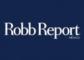 Robbreport.mx - El nuevo Jetsetter D4 de Dynamic Yachts con interiores de Trussardi Casa