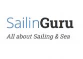 Moving a Megayacht - SailinGuru
