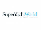 Coming soon: Dynamiq's Gran Turismo superyachts - Superyacht World