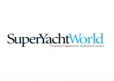 Coming soon: Dynamiq's Gran Turismo superyachts - Superyacht World