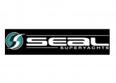 Dynamiq D4 Hull shipyard move: New video - Seal Superyachts