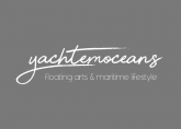 yachtemoceans.com - Dynamiq GTT 135 has been sold to an experienced yacht owner