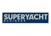 New brand Dynamiq unveiled at Monaco press conference - Superyacht Business