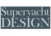 Superyachtdesign - Dynamiq partners with Trussardi