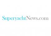 The Dynamiq Range - Superyacht News