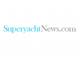 First Dynamiq superyacht on schedule for delivery - Superyacht News